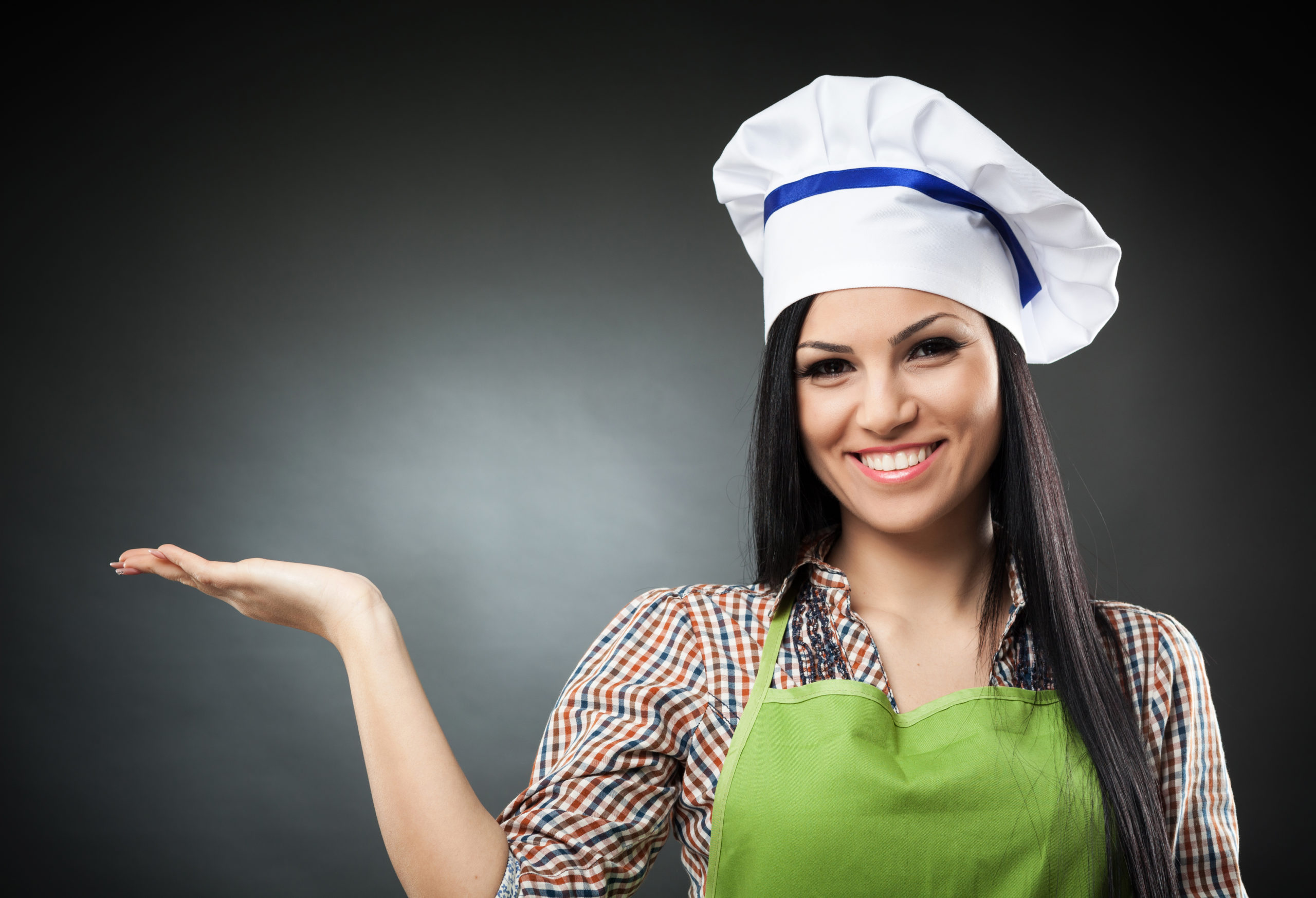 Cooking With CBD Oil: Tips, Tricks, And Recipes To Get You Started