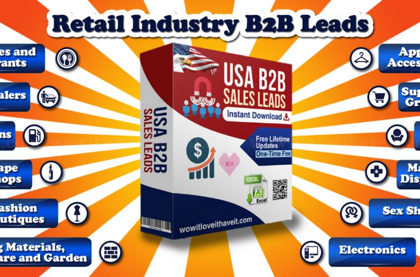 Six Ways CBD Shop Database Can Help Hemp And CBD Brands And Wholesalers