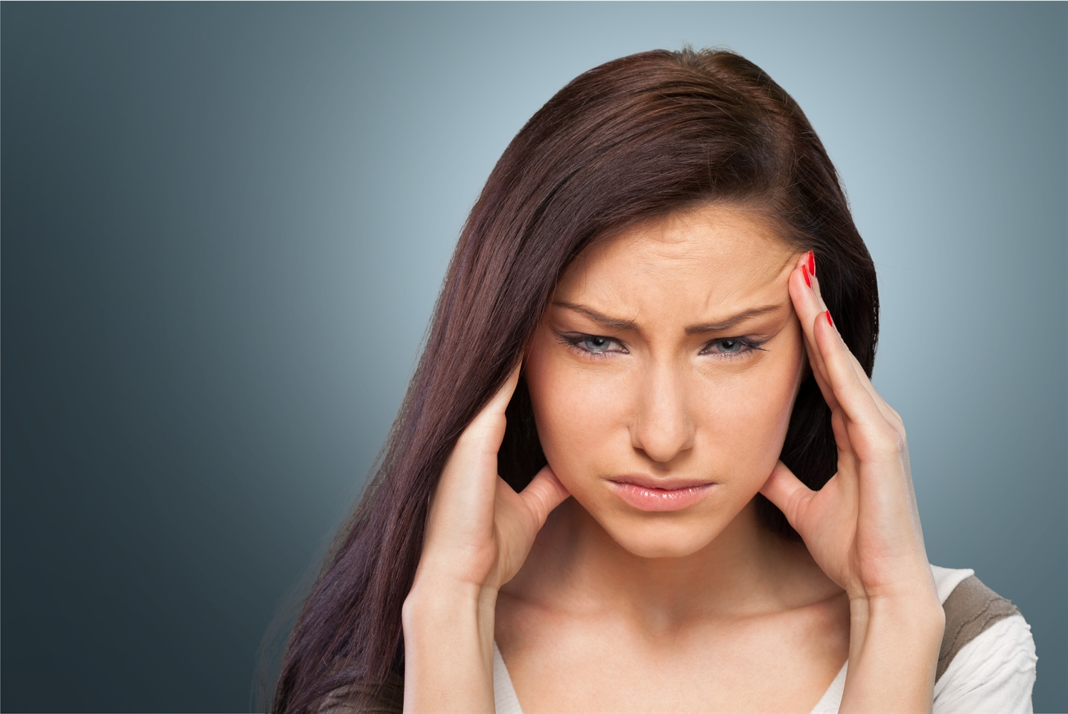 CBD is Beneficial for Social Anxiety Disorder