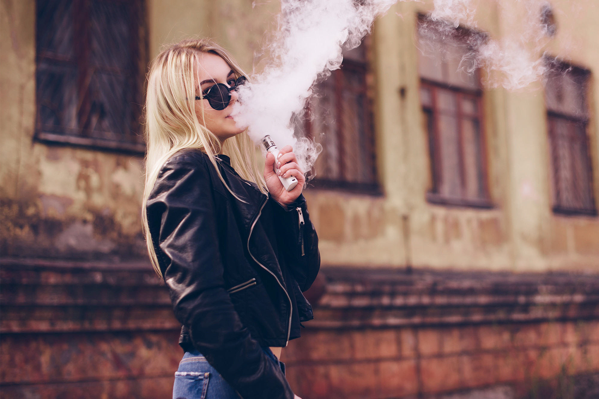 The Best Vape Deals in the UK