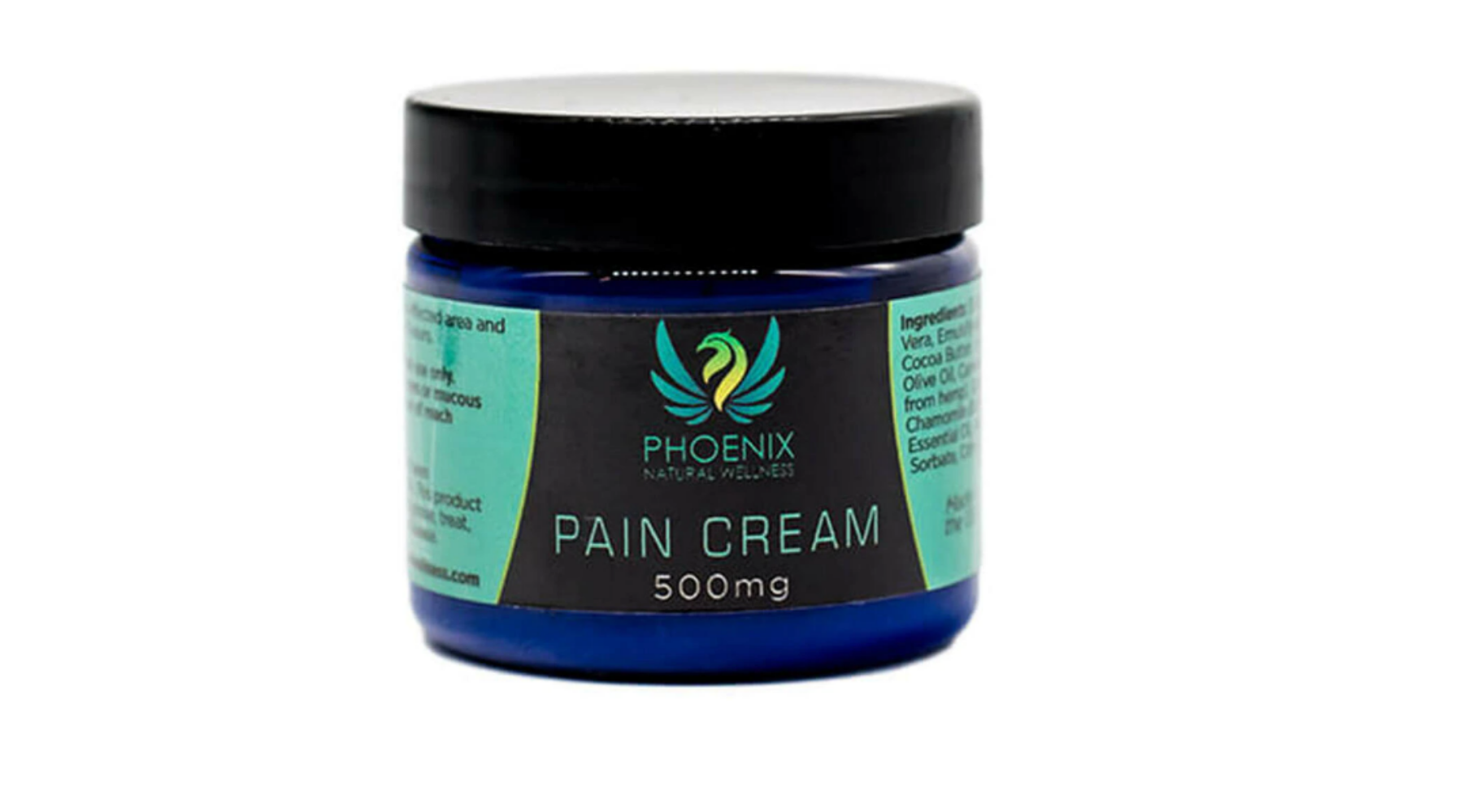 30 Best CBD Pain Creams to Try in 2021