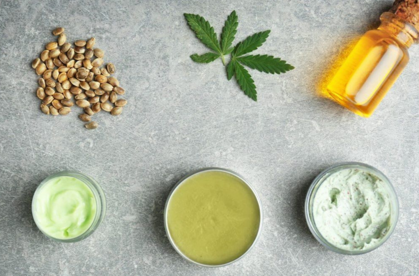 20 Best Hemp Products To Try in 2021